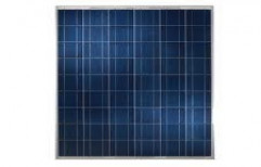250Watt Solar PV Module by Chemech Engineering