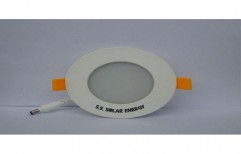 3W LED Downlight by S. S. Solar Energy