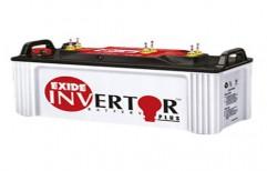 Exide Battery by Sai Shri Enterprises