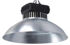 High Bay Lights by Ecosi Energy Private Limited
