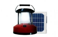 LED Jumbo Solar Lantern by Mainframe Energy Solutions Pvt. Ltd.