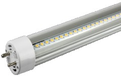 LED Light Tube by SIKCO Engineering Services Private Limited