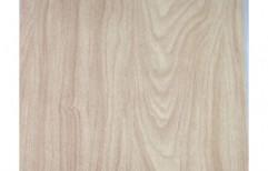 PVC Elastic Wall Designs by Rana Aluminium & Pvc