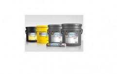 Shell Multi Purpose Grease by Makharia Machineries Pvt. Ltd.