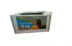 Solar CFL UPS by Zip Technologies