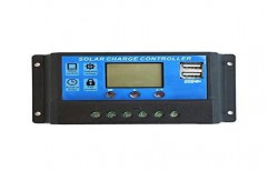Solar Charge Controller by Direct Watts Set Private Limited