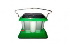 Solar Lantern Light by Zip Technologies