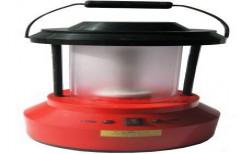 Solar LED Lantern by Sun Solar Products