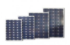 Solar Panel by Sabson Compu System