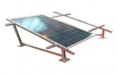 Solar Power Panel by Zip Technologies