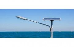 Solar Street Light by SG Solar Power Energy