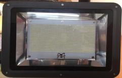 200 Watt LED Flood Light by Future Lighting Solutions