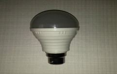 5 W DC Bulb by Sun Solar Products
