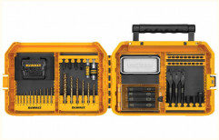 65-Pc. Impact Ready Accessory Set by Oswal Electrical Store