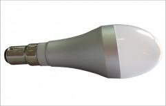 AC LED Bulbs by RB Solar Energy