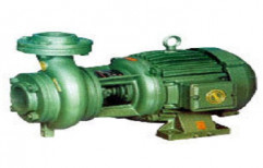 Agricultural Monoblock Pumps by Sri Venkateswara Electrical & Engineering