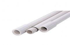 CRI Column Pipe by Sukumar Motors