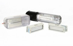 DC LED Bulbs by Success Impex Pvt Ltd