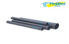 Finolex Self Fit PVC Pipes by Finolex Pipes & Fittings (Unit Of Finolex Industries Limited)