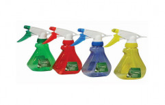 Hand Sprayer by Agriculture World