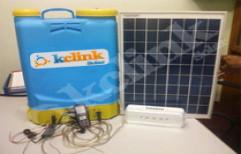 Kclink Solar Sprayes by Get My Hostel