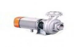 Ms Kirloskar 'KS ' Series Slow Speed Pumps, 440 V
