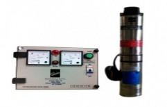 Kirloskar Pump KP4 by Electrotec Engineers & Traders