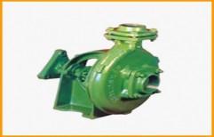 Kirloskar Pump by Electrotec Engineers & Traders