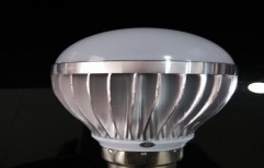 LED DC Bulb by Future Energy