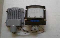 LED Street Light by SPJ Solar Technology Private Limited