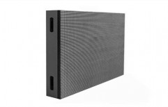 Outdoor LED Display Board by Falcon Systems