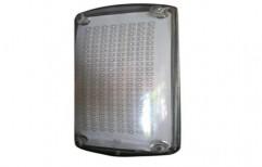 Outdoor Solar LED Street Light by Newtronics Green Energy