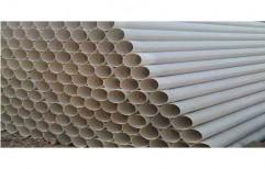 Gray Ringfit ISI PVC Pipes