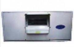 Rotary Reci Duct Air Conditioner by Sri Akshada Aircon Pvt Ltd