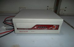 Sine Wave Solar Inverter by Neoteric Enterprises India Private Limited