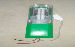 Solar CFL Home Light by Sunflare Solar Private Limited