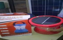 Solar Emergency Lights by Akshay Solar Technology