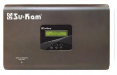 Solar Home Lighting System by Watt Else Enterprises Private Limited