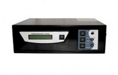Solar Hybrid Inverter by Solax Renergy LLP