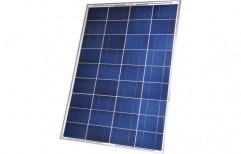 Solar Panel 300 W by Mainframe Energy Solutions Pvt. Ltd.