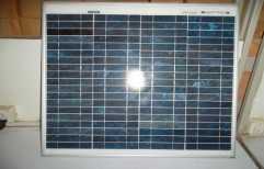 Solar Panel by Neoteric Enterprises India Private Limited