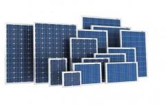 Solar Panels by Newtronics Green Energy