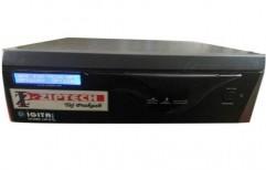 Zip Tech Solar Inverter by Zip Technologies
