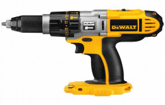 1/2 (13mm) 18V Cordless XRP Hammer Drill/Drill/Driver (Tool by Oswal Electrical Store