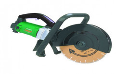 "12"" Concrete Cutter by Oswal Electrical Store"