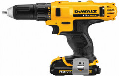 "12V MAX 3/8"" Drill Driver Kit by Oswal Electrical Store"