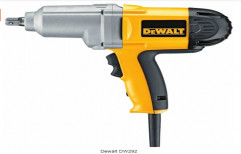 Dewalt DW292 Impact Wrench by Oswal Electrical Store
