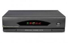 Digital Home UPS by Zip Technologies