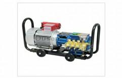 2 hp Electric Power Sprayer