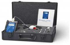 Endoscopic System Light Meter by Helix Private Limited